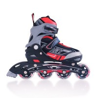 Story Formula One Inline Patin