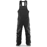 Thirtytwo Basement Bib Snow Pantalones