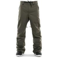 Thirtytwo Wooderson Snow Pantalones