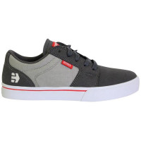 Etnies Bargels Kids