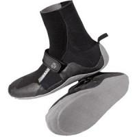 Mystic Star Boots 2013