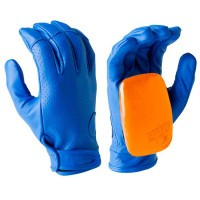 Sector 9 Driver II slide Guantes