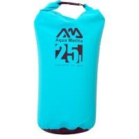 Aqua Marina Drybag 25L Black