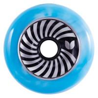 Blazer Pro Vertigo Wheels
