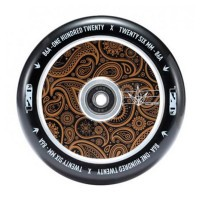 Blunt Hollow Core Patinete Rueda 120mm