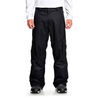 DC Banshee Snow Pantalones