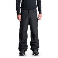 DC Nomad Snow Pantalones