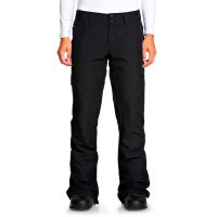 DC Recruit Snow Pantalones