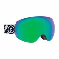 Electric EG3 Ski/Snowboard Gafas de protección