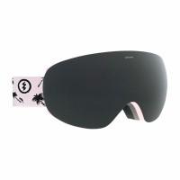 Electric EG3.5 Ski/Snowboard Gafas de protección