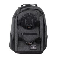 Element Mohave Mochila 30L