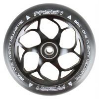 Fasen Wheel 120mm