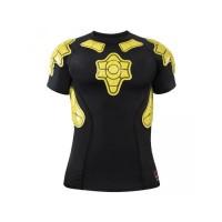 G-Form Pro Almohadillas de camisa