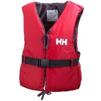 Helly Hansen Sport II Chalecos Salvavidas