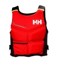 Helly Hansen Rider Stealth Chalecos Salvavidas