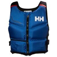 Helly Hansen Rider Stealth Zip Chalecos Salvavidas
