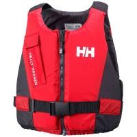 Helly Hansen Rider Vest Chalecos Salvavidas