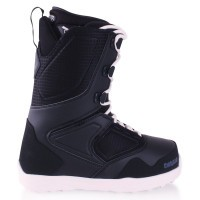 Thirtytwo Light Snowboard Botas