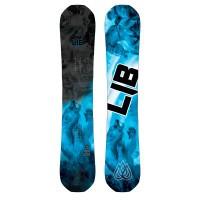 LIB T-Rice Pro HP C2 Snowboard