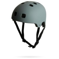 Naked Classic Casco