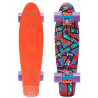 """Penny Spike Skateboard 22"""""""