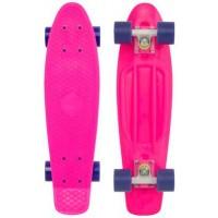 "Penny Original Skateboard 22"""