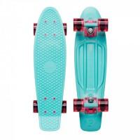 "Penny Pegasus Skateboard 22"""