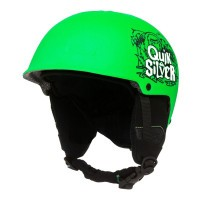 Quiksilver Empire Casco de esquí