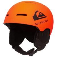 Quiksilver Theory Snowboard/Ski Casco