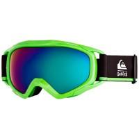 Quiksilver Eagle 2.0 Ski/Snowboard Gafas de protección