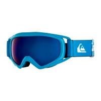 Quiksilver Eagle Ski/Snowboard Gafas de protección