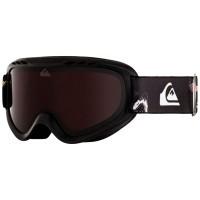 Quiksilver Flake Ski/Snowboard Gafas de protección