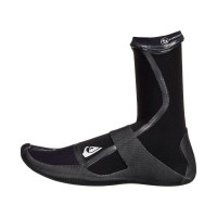 Quiksilver Highline Lite Split Toe 3 mm