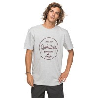 Quiksilver Classic Morning Slides Camiseta