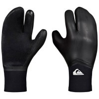 Quiksilver Neogoo Neopreno Lobster Guantes 5mm