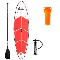 Quiksilver Performer Hinchables SUP