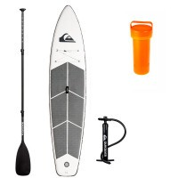 Quiksilver Racing Drift Hinchables SUP