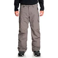 Quiksilver Porter Snow Pantalones