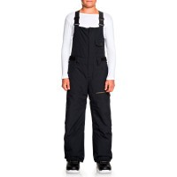 Quiksilver Utility Youth Snow Pantalones