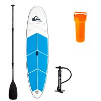 Quiksilver Thor Hinchables SUP