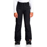 Roxy Backyard Youth Snow Pantalones