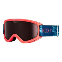 Roxy Day Dream Ski/Snowboard Gafas de protección