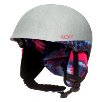 Roxy Happyland Casco Esquí