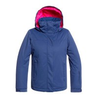 Roxy Jetty Snow Chaqueta