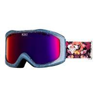 Roxy Sunset Ski/Snowboard Gafas de protección
