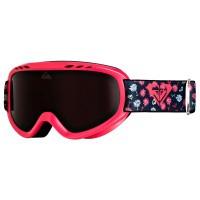 Roxy Sweet Ski/Snowboard Gafas de protección