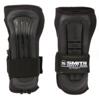 Smith Scabs Safety Gear Pro Estabilizador de muñeca