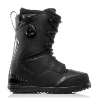 Thirtytwo Session Snowboard Botas