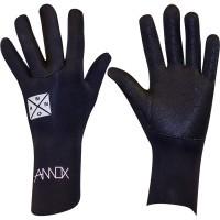 Annox Next Guantes Neopreno 2mm