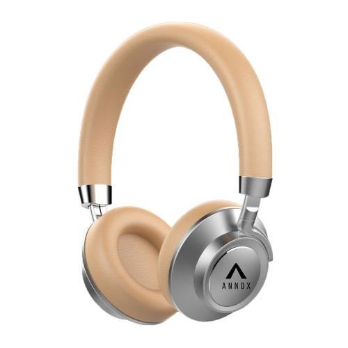 Annox Pulsar Auriculares
